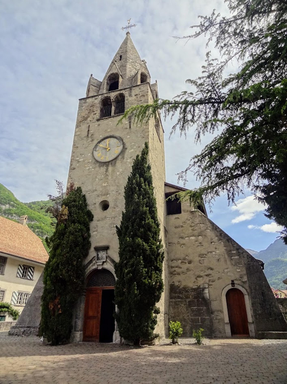 règles de datation de l'église sites de rencontres légitimes 2016