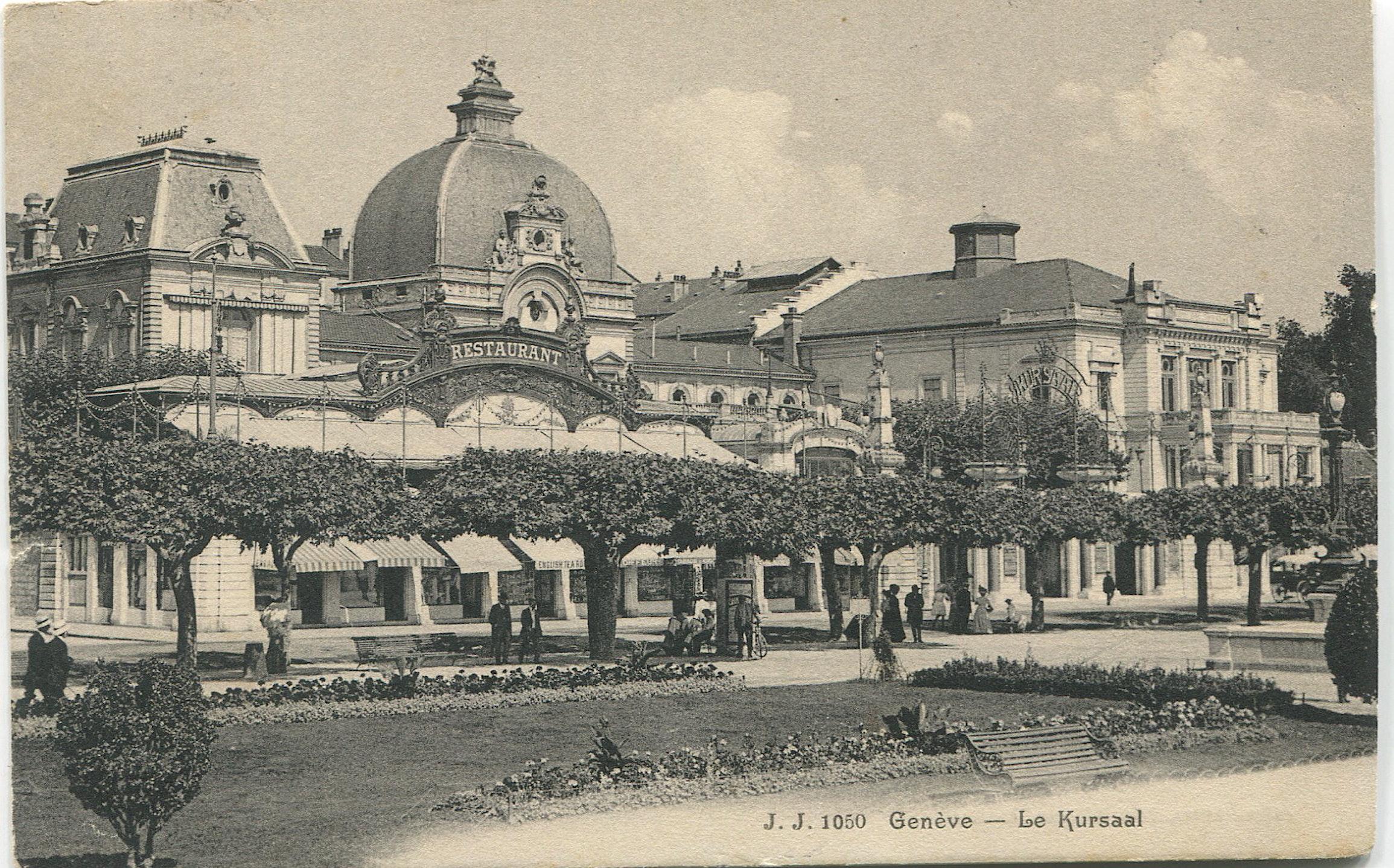 Grand casino de geneve punta cana casino resorts