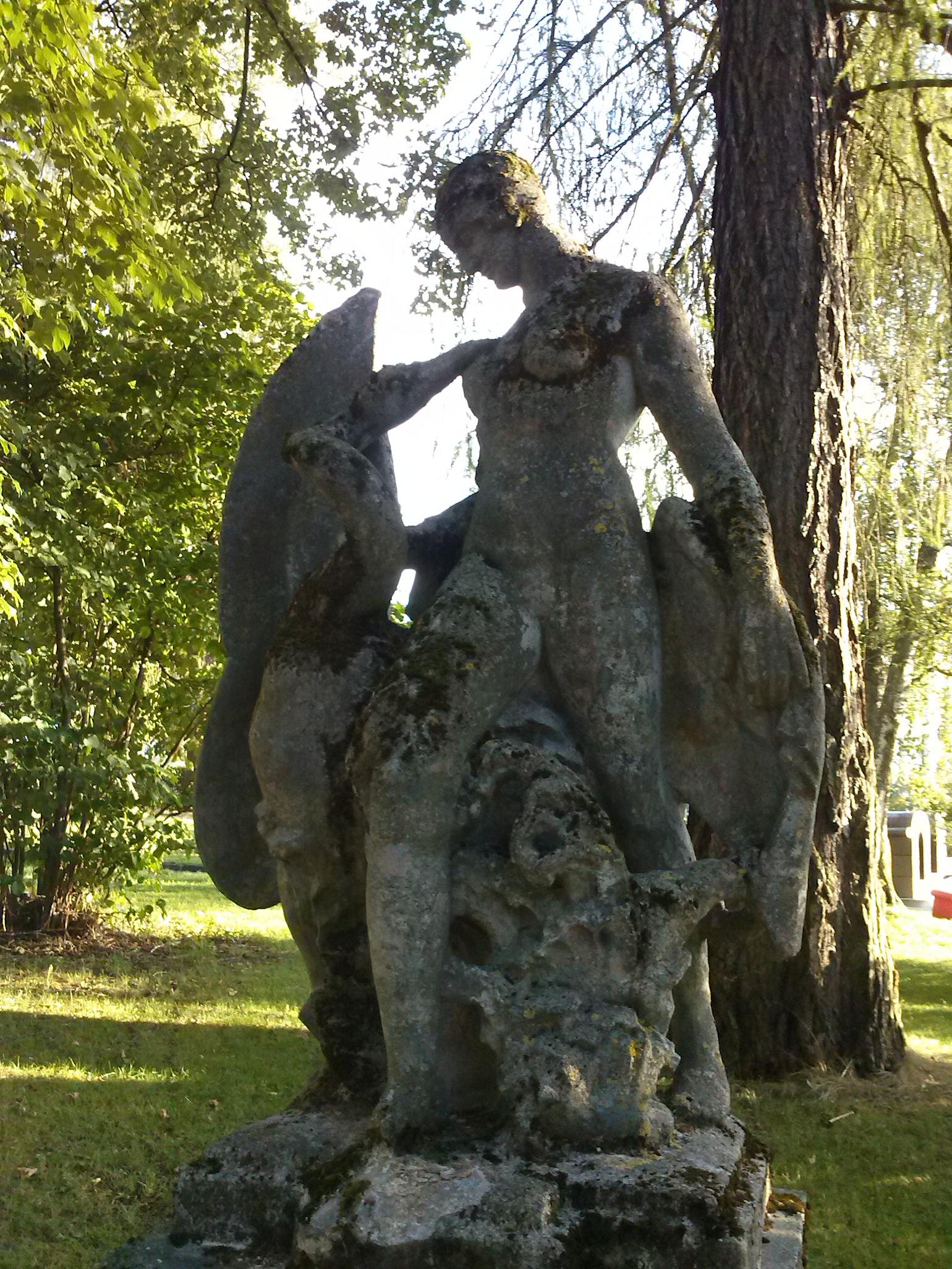 notrehistoire.imgix.net/photos...